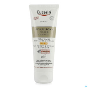 Productshot Eucerin Hyaluron Fil.+handcr A/p. &a/age Ip30 75ml
